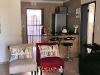 Photo Apartments to rent in Pretoria North