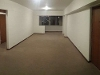 Photo Humewood secureSpacious 2 bedroom flat on the...