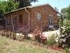 Photo Cottage to rent in Valhalla Pretoria