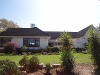 Photo House For Sale in Westridge, Somerset West