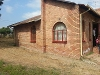 Photo House in matsulu township, nelspruit for r 480 000