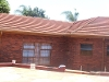 Photo Lovely house in Thohoyandou Sibasa