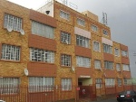Photo Townhouse in haddon, johannesburg for r 350 000