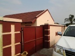 Photo House for sale in allandale, midrand