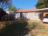 Photo House for Sale in Radiokop