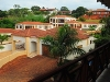Photo 3 bedroom sectional title for rent in Manaba...
