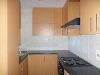 Photo 1 bedroom Apartment / Flat to rent in Pinetown