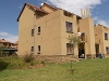 Photo 3 Bedroom Apartment To Let in Carlswald