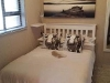 Photo Fully furnished 1 bedroom cottage in the heart...