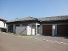 Photo 3 bedroom simplex in Palm Lakes Estate
