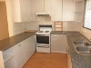 Photo Townhouse for sale in Beyers Park - 3 bedroom