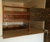 Photo 2 bedroom Townhouse To Rent in Middelburg for R...
