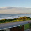Photo Beach House available July! Mosselbay Tergniet...