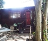Photo 2 bedroom House To Rent in Umtentweni for R 3...