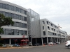 Photo Commercial Property for sale in Umhlanga Rocks