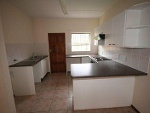 Photo Flats to rent from R1500