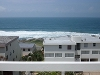 Photo Holliday apartment with amazing sea view Manaba...
