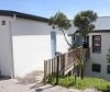 Photo 3 bedroom House To Rent in Kenton On Sea for R...