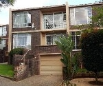 Photo 2 bedroom Townhouse For Sale in Florida Hills...