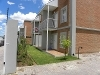 Photo Apartment For Rent in Buccleuch, Sandton