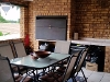 Photo 4 bedroom Flat / Apartment For Sale in Kempton...