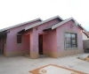 Photo 3 bedroom House For Sale in Protea Glen for R...