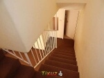 Photo Spacious Furnished 3 Bedroom to Share
