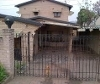 Photo 3 bedroom House For Sale in Shallcross for R...