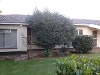 Photo 1 bedroom House to rent in Meadowbrook