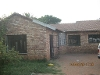 Photo 3 bedroom House for sale in Ennerdale