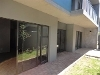 Photo Furnished 1 Bedroom Cottage in Waterkloof,...