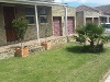 Photo Durbanville – Townhouse available to rent in...
