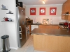 Photo 3 Bedroom house to rent in Sunningdale
