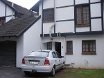 Photo Fantastic spacious townhouse with so much to...