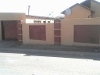 Photo Affordable house in tembisa -