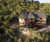 Photo House For Sale in Mabalingwe