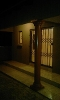 Photo Bachelor Pad To Rent - Lawley 1 (Ennerdale)