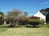 Photo 4 Bedroom smallholding for sale in Mossel Bay