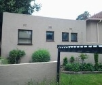Photo 1 bedroom House To Rent in Bramley for R 5 000...
