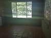Photo 1 Bedroom Flats To Rent in Noordhoek