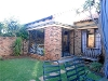 Photo 3 bedroom house in Equestria