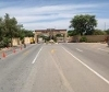 Photo Vacant Land / Plot For Sale in Bendor for R 2...