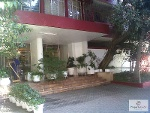 Photo Flat in hillbrow, johannesburg for r 180 000