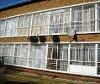 Photo 2 bedroom House To Rent in Vereeniging