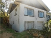 Photo Residential To Let in Grahamstown,