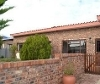 Photo 3 bedroom House To Rent in Hartenbos for R 2...