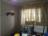 Photo 2 bedroom House To Rent in Lyttelton