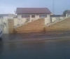 Photo 2 bedroom House For Sale in Kwa Thema