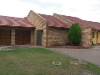 Photo 3 Bedroom Freestanding For Sale in Secunda