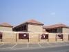 Photo To Rent In Potchefstroom